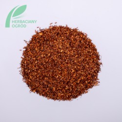 Rooibos czysty